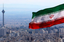 Иран поддерживает инициативу России по Нагорному Карабаху
