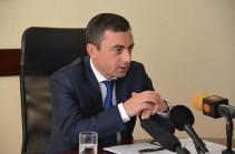 Свыше 10 партий призывают правительство для эффективной организации защиты Родины вовлечь бывших и действующих высших должностных лиц Армении и Арцаха