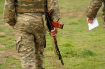 Ադրբեջանի կողմից գերեվարված հայ զինծառայողներ Արեգ Սարգսյանն ու Նարեկ Ամիրջանյանը ողջ են. նրանք հոսպիտալում են ու քիչ առաջ զանգահարել են ծնողներին