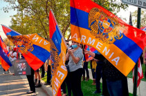 The Hill։ Готовится визит главы МИД Армении в Вашингтон