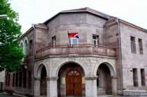 Турция и Азербайджан стремятся расширить масштабы и повысить интенсивность боевых действий - МИД Карабаха