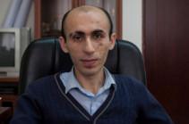 В Карабахе с 27 сентября погибли 36 мирных жителей - омбудсмен