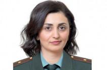 На южном направлении уничтожено четыре танка ВС Азербайджана, противник применяет большое количество беспилотников