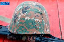 Total casualties of Armenian side in war unleashed by Azerbaijan reach 710, Defense Army published new list of deceased servicemen