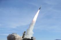В Иране начались учения ПВО