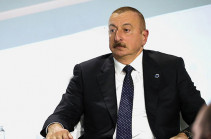 BILD editor-in-chief to Aliyev: What questions are you afraid of, Mr. President?