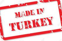 Ինչ ապրանքներ է ներմուծել Հայաստանը Թուրքիայից. կառավարությունը ներկայացրել է ցանկը