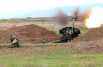 Fights continue in southern direction, enemy eliminated in local battles: MOD representative