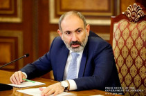 Премьер Армении представил необходимые шаги для защиты Арцаха