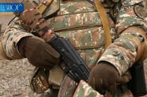 Армия обороны Карабаха сообщает еще о 26 погибших военнослужащих, число потерь достигло 900 человек