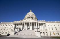 Демократы Сената США призвали подумать о прекращении военной помощи Азербайджану и Турции
