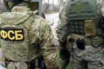 В КЧР и Дагестане ликвидировали две ячейки исламистов (Видео)