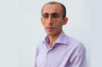 Случаи бесчеловечного обращения с армянскими военнопленными и телами военнослужащих документируются и данные передаются МККК – омбудсмен Карабаха