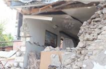 Ադրբեջանի խիտ բնակեցված վայրերում տեղակայվել են հրետանային համակարգեր. փաստական տվյալներ ռազմական ագրեսիայում Թուրքիայի մասնակցության մասին