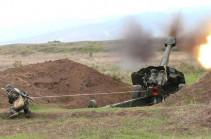 ԱՄՆ նախագահի խորհրդական. Հայաստանը համաձայնել է դադարեցնել կրակը, Ադրբեջանը դեռ ոչ