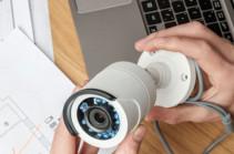 Азербайджанские группы получили доступ к камерам видеонаблюдения в домах и магазинах в Армении