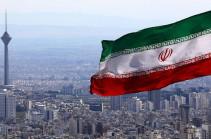 Իրանի հատուկ բանագնացը մեկնում է Մոսկվա, Բաքու, Երևան և Անկարա՝ Ղարաբաղյան հակամարտության կարգավորումը քննարկելու համար