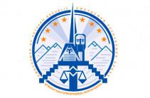 Защитник прав человека Арцаха подготовил второй доклад о бесчеловечном обращении с армянскими военнопленными