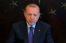 Эрдогану посоветовали не отказываться от французского