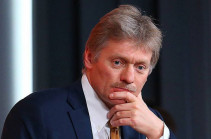 Continuing hostilities in Karabakh raise concern and regret – Peskov