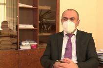 Պատերազմի օրերին անհատներն ու կազմակերպությունները Հայաստան օժանդակություն ուղարկելիս կարող են չմտածել հարկեր վճարելու մասին. ՊԵԿ (Տեսանյութ)