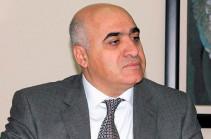 Քննարկվել է Արցախից ժամանակավորապես Հայաստան տեղափոխված անձանց զբաղվածության ապահովման հարցը