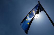 Евросоюз выделил €400 тыс. помощи населению Нагорного Карабаха