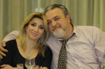 Կորոնավիրուսից մահացել է դերասան Վասիլ Սարգսյանը