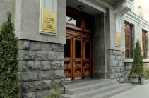 Ադրբեջանի «Ղարաբաղ» ՖԱ մամուլի քարտուղար Նուրլան Իբրահիմովի կողմից բոլոր հայերին սպանելու վերաբերյալ գրառման դեպքի առթիվ քրեական գործ է հարուցվել. Դատախազություն