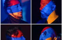 System of a Down-ն Արցախին նվիրված երկու նոր երգ է գրել
