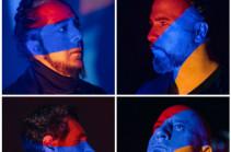 Премьера. Группа System of a Down написала две новые песни, посвященные войне в Арцахе