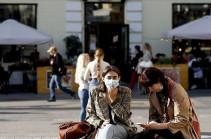 Over 529,000 coronavirus cases registered worldwide in past day — WHO