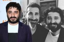 «Не бойтесь, что вам кто-то может отменить концерт…»: Сарик Андреасян обратился к армянам, которые молчат о войне