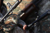Karabakh Defense Army publishes other 44 new names of killed servicemen