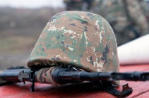 Karabakh Defense Army publishes new list of 51 deceased servicemen