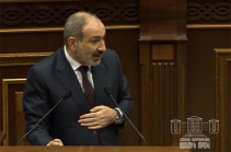 Armenia had huge success in Air-Defense system, other thing is all means were not enough to confront modern challenges: Armenia's PM