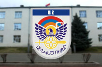 Information about 200 encircled Armenian servicemen false: Defense Army
