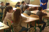 Ռուսաստանի կառավարության ֆինանսավորմամբ տարրական դասարանների շուրջ 50 հազար երեխա կստանա սննդի փաթեթներ