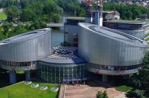 ECHR applies urgent measure in case of Armenian prisoners of war kept in Azerbaijan