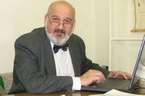 Վլադիմիր Դավիդյանցը հետմահու պարգևատրվել է «Հայրենիքին մատուցած ծառայությունների համար» 1-ին աստիճանի մեդալով