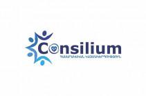 «Կոնսիլիում» առողջապահական հասարակական կազմակերպությունը պահանջում է Նիկոլ Փաշինյանի և ՀՀ կառավարության հրաժարականը