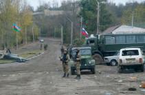 Пиррова победа. Смогут ли притереться русские с турками в Азербайджане и зажить мирно?