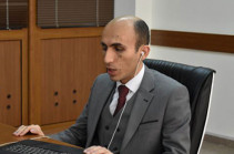 Thirty civilians missing, death of 11 of them confirmed – Artsakh Ombudsman
