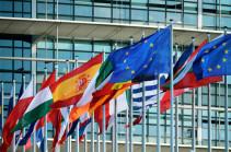 В Совфеде спрогнозировали возможные санкции ЕС против Турции
