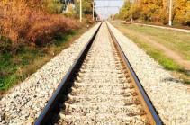 В МЧС РФ прорабатывается вопрос доставки гумпомощи в Карабах железной дорогой