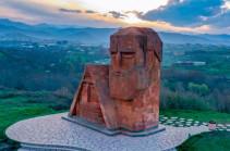 Карасин и Абашидзе отметили важность принятия заявления по Карабаху