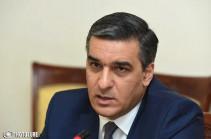 Власти обязаны объяснить, какие конкретные развития после этой войны произойдут с границами нашей страны – омбудсмен Армении