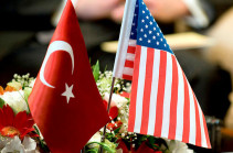 Bloomberg: Турция хочет сблизиться с США из-за разногласий с Россией
