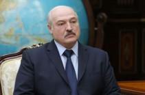 Лукашенко заявил об экономической войне против ЕАЭС