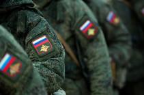 В Арцахе не обсуждается вопрос о придании русскому языку государственного статуса – депутат парламента